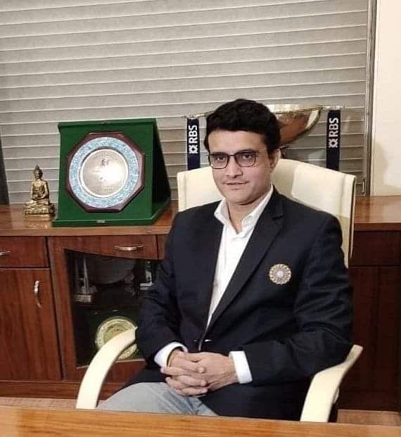 आईपीएल का आयोजन होगा या नहीं, बीसीसीआई अध्यक्ष सौरव गांगुली ने कह दी ये बात