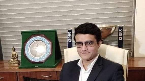 BCCI AGM में IPL की दो नयी टीमों को मंजूरी पर चर्चा, सौरव गांगुली से जुड़े इन मुद्दों पर भी हो सकती है बात