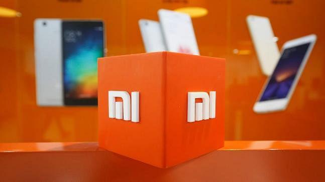 Mi Super Sale: यहां 6000 रुपये तक की छूट और शानदार Offers के साथ मिल रहे Xiaomi स्मार्टफाेन्स