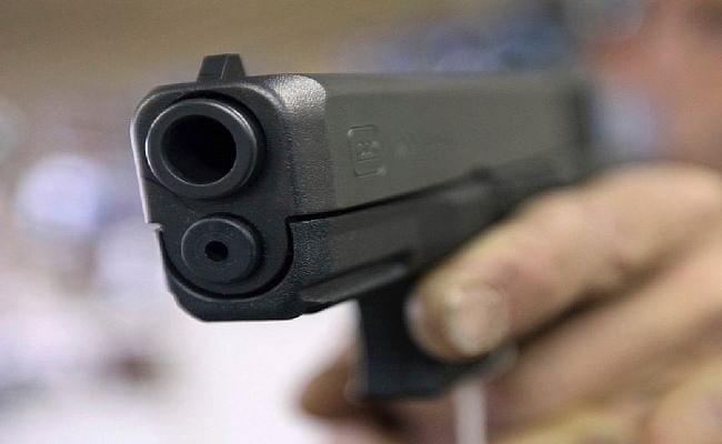 पटना में रिटायर्ड पोस्ट मास्टर की गोली मारकर हत्या, दिनदहाड़े पिस्टल लहराते फरार हुए अपराधी