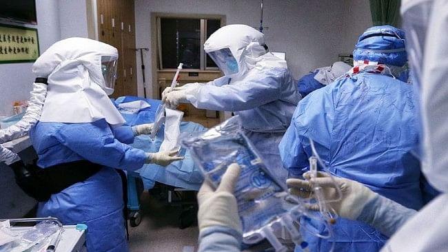 Coronavirus in Bihar: राजधानी पटना में कोरना से अब तक 56 मौतें, पर दो मामलों में ही मिला मुआवजा