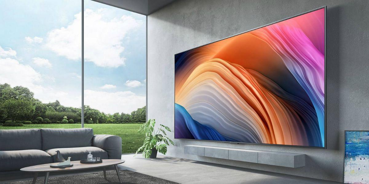 Xiaomi ने लॉन्च किया 98 इंच वाला TV, जानें कीमत और फीचर्स