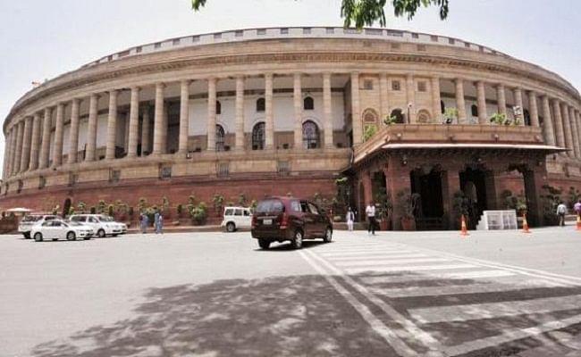 Monsoon Session 2020: अगस्त में संसद के मानसून सत्र में भाग नहीं लेंगे तृणमूल कांग्रेस के सांसद