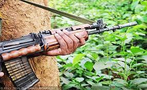 Jharkhand: उग्रवादी हिंसा में घायल CRPF के 8 जवानों को अनुग्रह अनुदान एवं सरेंडर करने वाले 14 नक्सलियों को मिलेगा पुनर्वास अनुदान