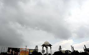 weather alert in bihar: पूरे बिहार में बारिश और वज्रपात की संभावना, शनिवार से साफ रहेगा मौसम, तापमान में होगी बढ़ोतरी