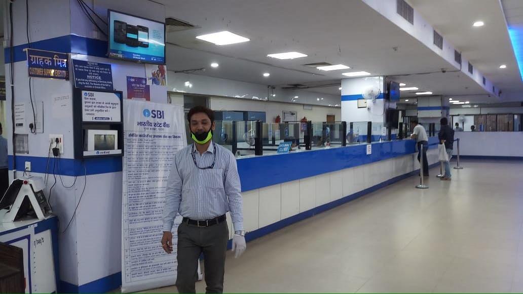 पूरे jharkhand में बैंक खुलने का समय बदला, जरूरी बैंकिंग काम के लिए विस्तार से लें जानकारी