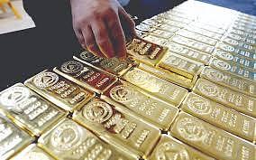 पश्चिम बंगाल में धड़ल्ले से हो रही है सोने की तस्करी, बंगाल-सिक्किम में 275 करोड़ का सोना जब्त