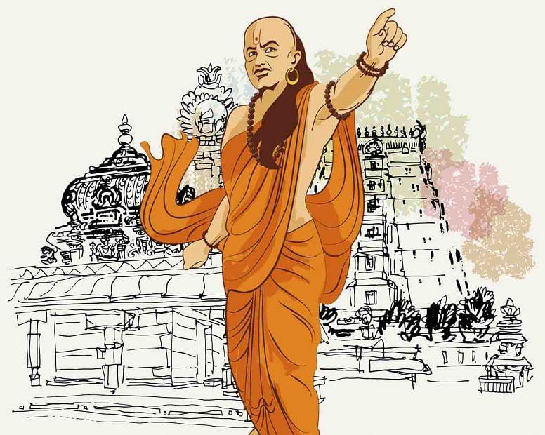 Chanakya Niti : कोशिशों के बाद भी नही मिल रही सफलता तो अमल करें चाणक्य का ये सुझाव