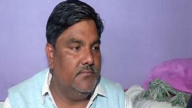 दिल्ली हिंसाः सरेंडर करने पहुंचे ताहिर को पुलिस ने किया गिरफ्तार