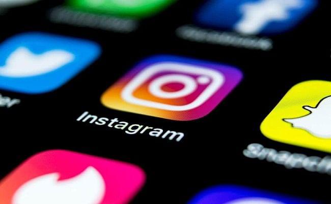 Instagram अपने यूजर्स को कोरोना वायरस के बारे में करेगा जागरूक, लॉन्च किया नया फीचर
