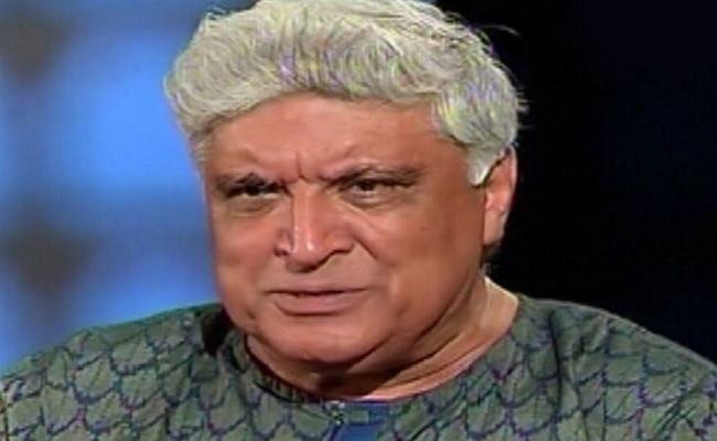 मशहूर गीतकार जावेद अख्तर के खिलाफ बिहार के इस कोर्ट में शिकायत दर्ज, जानें... क्या है मामला