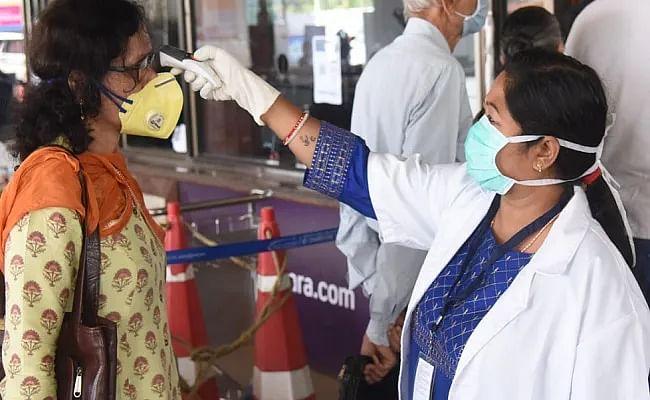 Bihar News: पटना में कोरोना के बाद इंसेफलाइटिस और स्वाइन फ्लू का अलर्ट, आप भी बरतें ये सावधानी