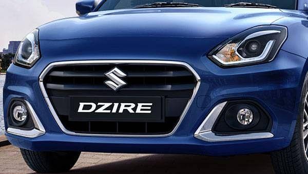 2020 Maruti Dzire: मारुति ने नये अवतार में पेश की 6 लाख रुपये से सस्ती डिजायर