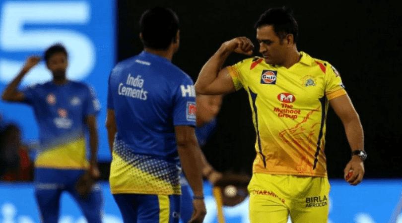 IPL 2020: VIVO नहीं होगा आईपीएल का स्पॉन्सर, देशभर में विरोध के बाद बोर्ड ने बदला फैसला