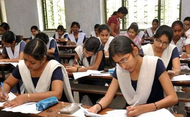 Bihar Board 10th Result 2020 : जल्द आयेगा बिहार बोर्ड के दसवीं का रिजल्ट, जानें समय...