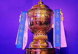 IPL Schedule: टीम इंडिया के कप्तान और उपकप्तान के बीच होगा जोरदार मुकाबला, इस प्लेइंगXI के साथ उतर सकती हैं दोनों टीमें