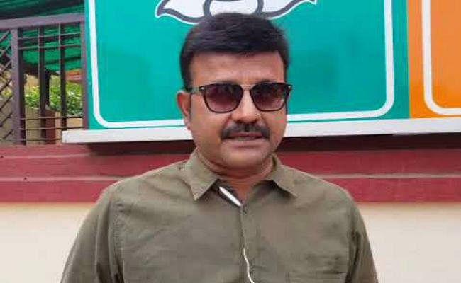 झारखंड बजट में हेमंत सरकार ने रघुवर सरकार की योजनाओं का नाम बदला, क्रेडिट लेने की कोशिश : भारतीय जनता पार्टी