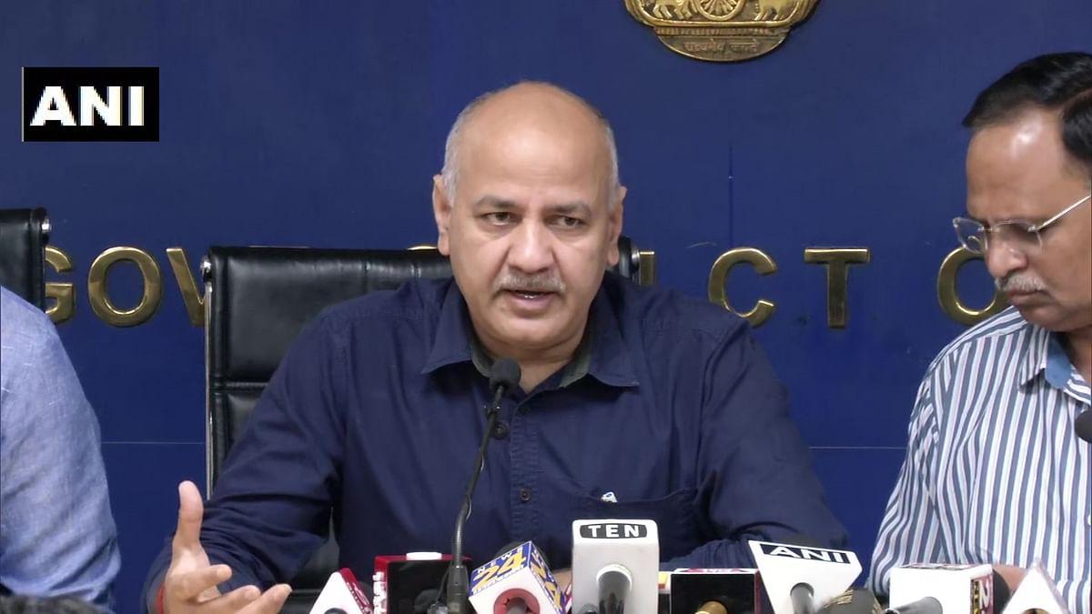 केजरीवाल सरकार का एलान- दिल्ली में IPL सहित अन्य खेलों का नहीं होगा आयोजन