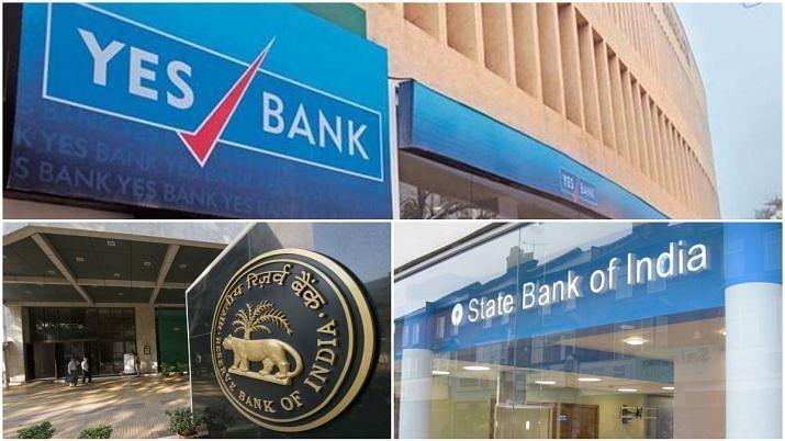 PM Rozgar Yojana Loan Status In Jharkhand : पीएम रोजगार योजना में कर्ज लेकर नहीं लौटा रहे लोग, डूब रहा बैंकों का पैसा, इन बैंकों का एनपीए है सबसे ज्यादा