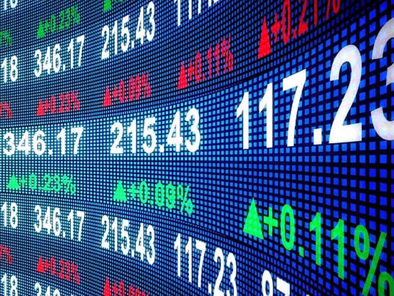Stock Market LIVE: हरे निशान के साथ खुला शेयर बाजार, सेंसेक्स-निफ्टी में तेजी