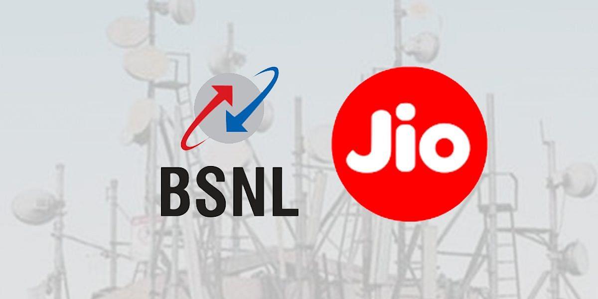 BSNL और JIO ने पेश किया Work From Home Plan, जानें पूरा Offer