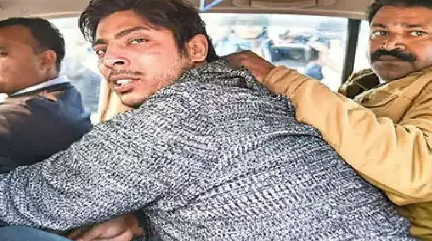 शाहीन बाग में गोली चलाने वाले व्यक्ति को दिल्ली की अदालत ने जमानत दी