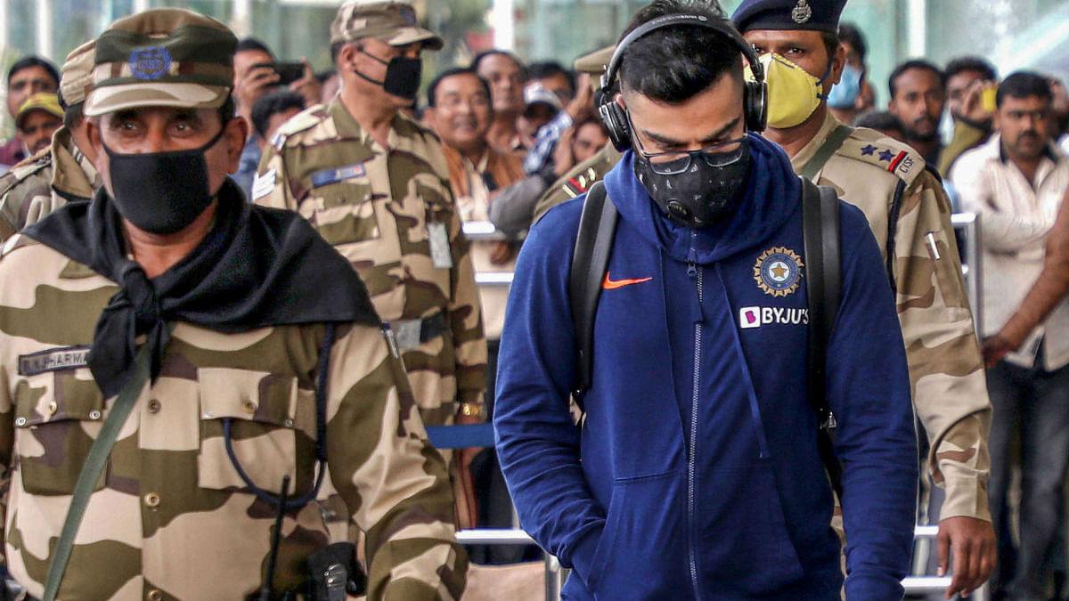 विराट-रोहित के बिना इंडिया का श्रीलंका में खेलना क्यों है जरूरी? अब टेस्ट और वनडे की होगी अलग टीम! बड़ी जानकारी आयी सामने