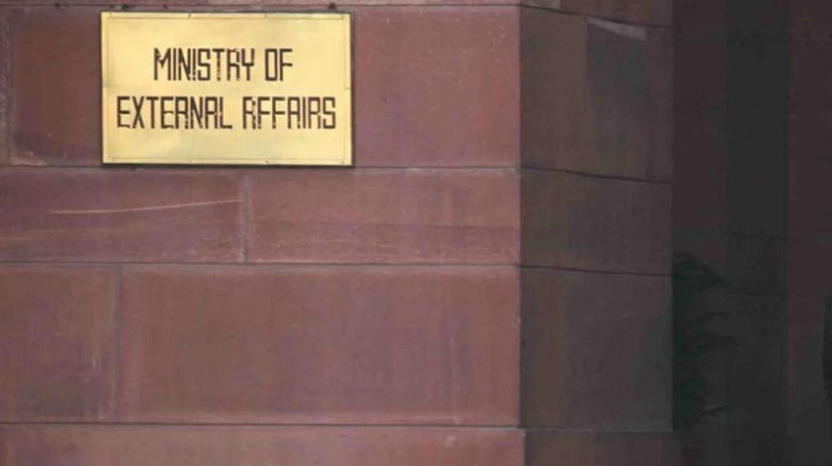 कोरोना वायरस : विनाशकारी जैविक हथियारों पर लगे रोक, UN में भारत की मांग