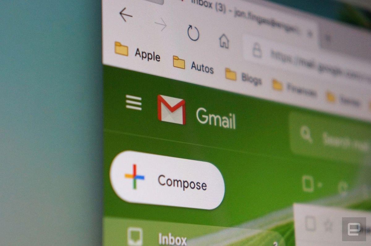 Gmail यूजर्स के लिए आया Multiple Signature Feature, जानें क्या है खास