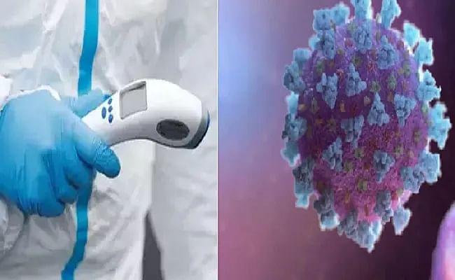 Coronavirus Lockdown in Bihar, Live Updates : देश के दूसरे राज्यों से बिहार आने वाले लोगों को 14 दिनों तक रखा जायेगा कैंप में