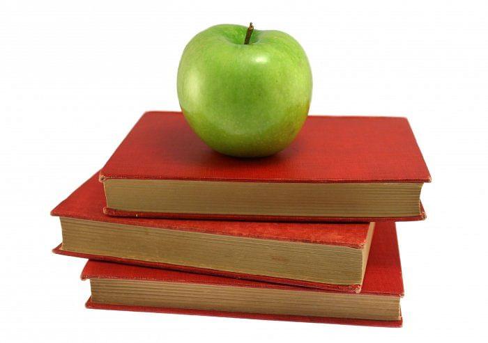 नीति आयोग की रैंकिंग : शिक्षा व पोषण मामलों में लातेहार दूसरे नंबर पर