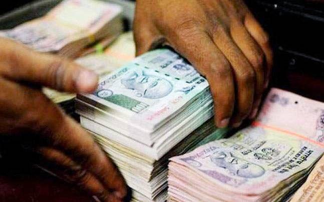 अमेरिका के भारतवंशी दंपति ने बिहार-झारखंड को दिए 1 करोड़ रुपये, जानें क्यों