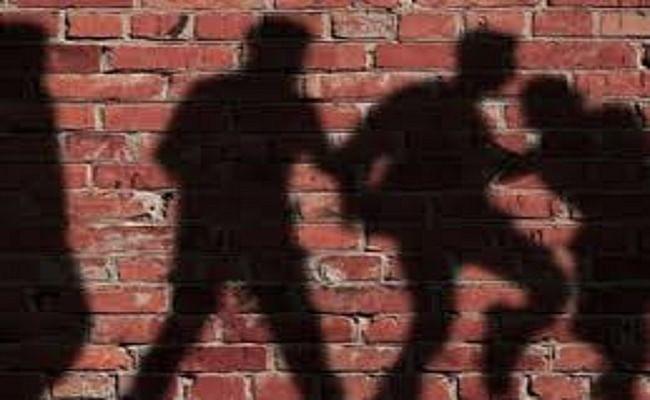 बिहार में फिर मॉब लिंचिंग : औरंगाबाद में पंच को पीट-पीटकर मार डाला