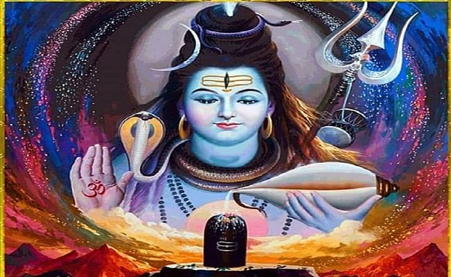 Shiv Aarti: आज है सावन सोमवार, जय शिव ओंकारा ॐ जय शिव ओंकारा... यहां देखे भगवान शिव की आरती और पूजा मंत्र
