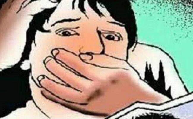 नौवीं के छात्र का अपहरण, कोचिंग संचालक समेत पांच पर केस