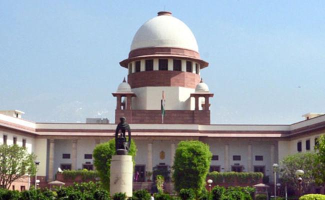राजस्थान सरकार की याचिका पर मोदी सरकार का दावा : मूल अधिकार का हनन नहीं करता CAA