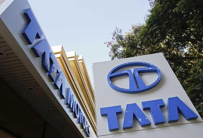 टाटा वर्कर्स यूनियन चुनाव में सतीश सिंह और हरिशंकर सिंह समेत 22 चुने गये निर्विरोध
