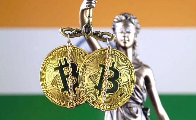 SC ने क्रिप्टोकरेंसी पर RBI की रोक को किया खारिज, बैंकों और वित्तीय संस्थानों को मिली इजाजत