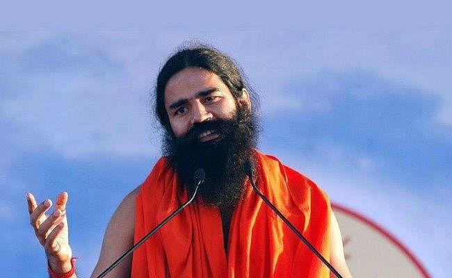 Baba Ramdev Latest Updates : अपने बड़बोलेपन से कई बार फंस चुके हैं बाबा रामदेव, जानें क्या है नया मामला जिससे मेडिकल एक्सपर्ट हुए नाराज
