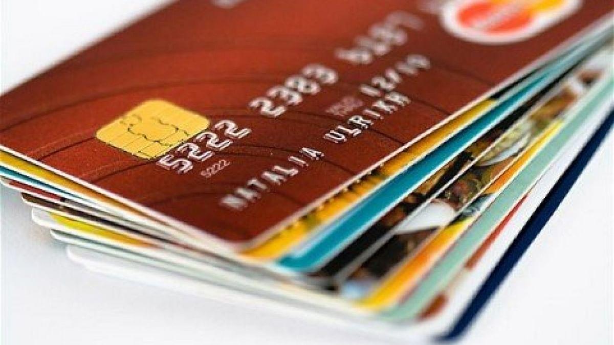 RBI के नये नियम आज से लागू,  बंद हो जाएगा आपका डेबिट-क्रेडिट कार्ड