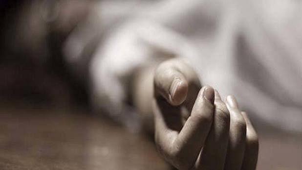 रेलवे बैरियर से टकराया ट्रक, लॉकडाउन में घर लौट रहे झारखंड के दो मजदूरों की मौत