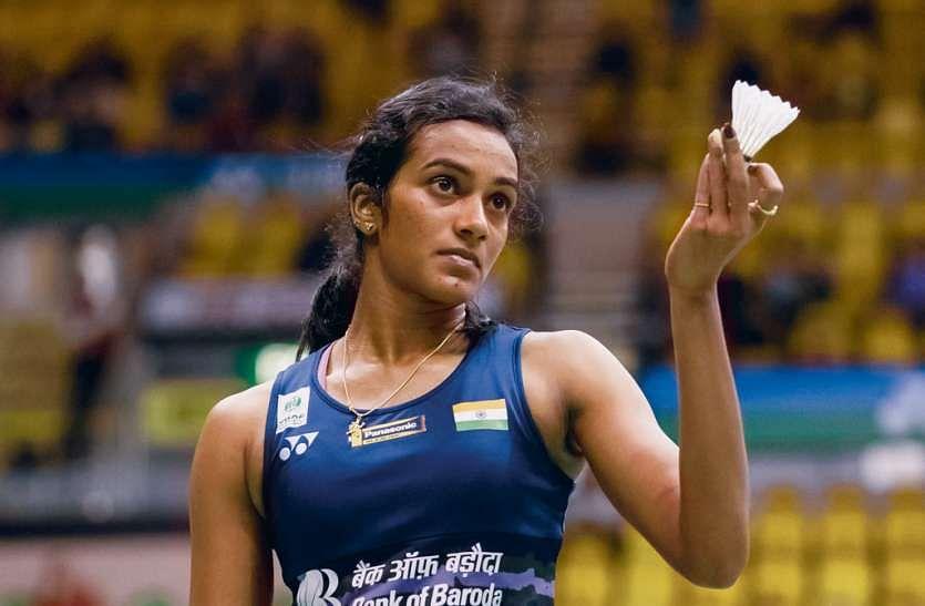 PV Sindhu के बिना सुदिरमन कप में उतरेगी भारतीय टीम, चीन की दिवार तोड़ने की होगी चुनौती