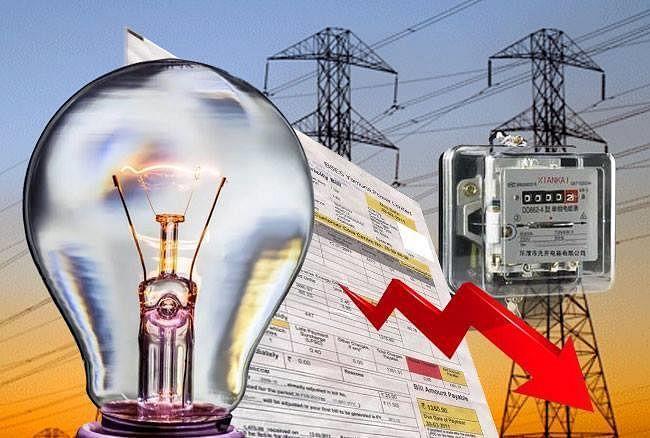 बिहार में बिजली उपभोक्ताओं को बिल जमा करने के दौरान मिलेगी विशेष छूट, जानें किन शर्तों के साथ ले सकेंगे इसका लाभ