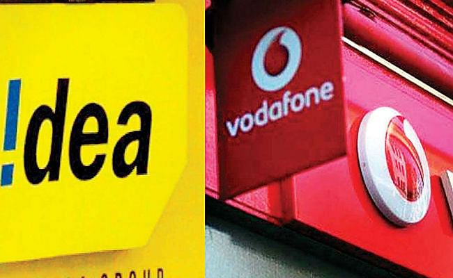वोडाफोन-आइडिया ने स्पेक्ट्रम बकाये की किस्त के रूप में 3,043 करोड़ रुपये का किया भुगतान