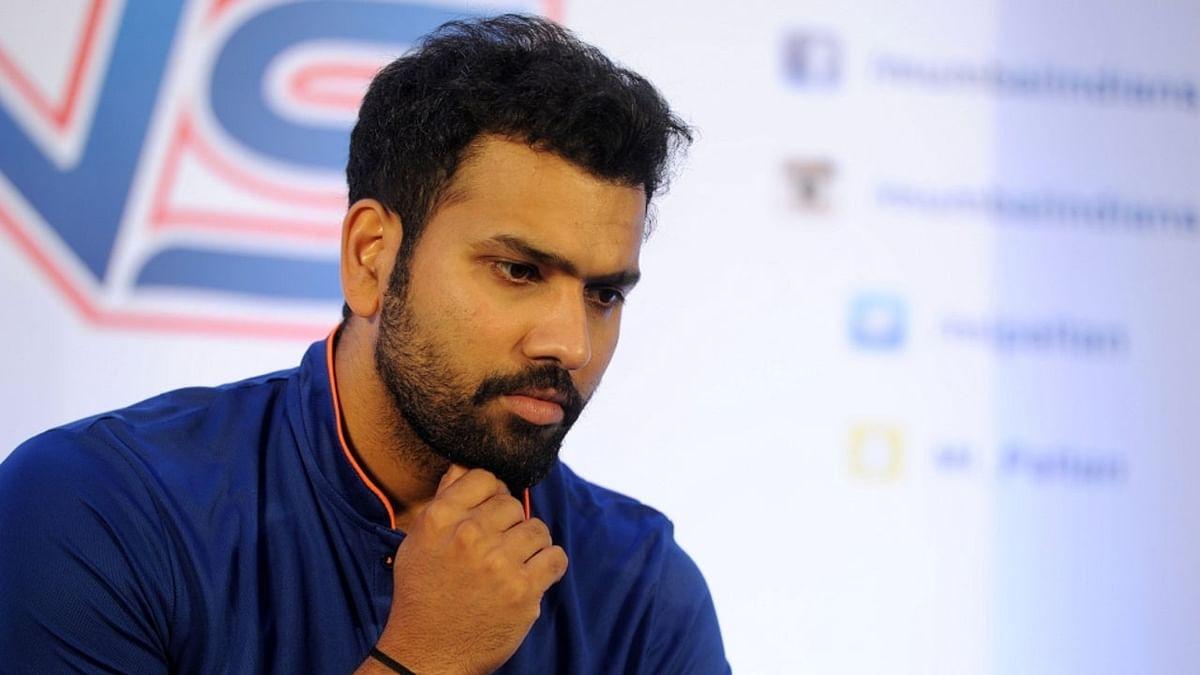 रोहित शर्मा की इस खूबी ने उन्हें आईपीएल का सबसे सफल कप्तान बनाया