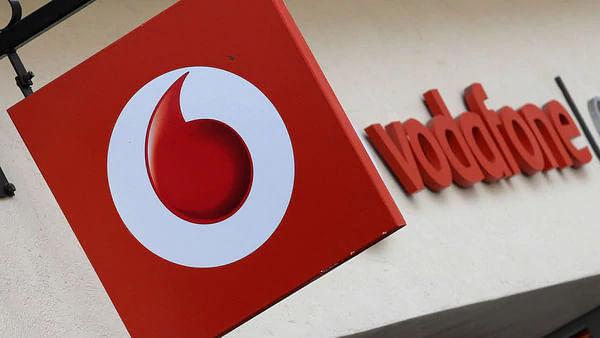 Vodafone का धमाका: सस्ता रिचार्ज देगा 3GB डेली डेटा, फ्री कॉलिंग और भी बहुत कुछ!