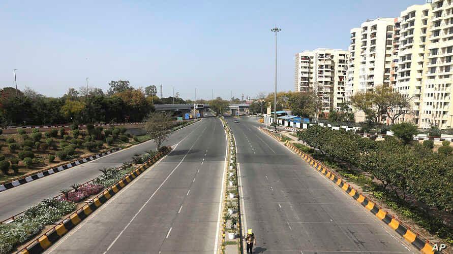 लॉकडाउन के दौरान पटना जिले में खूब बिके प्लॉट व फ्लैट, जानें कौन सा इलाका रहा अव्वल