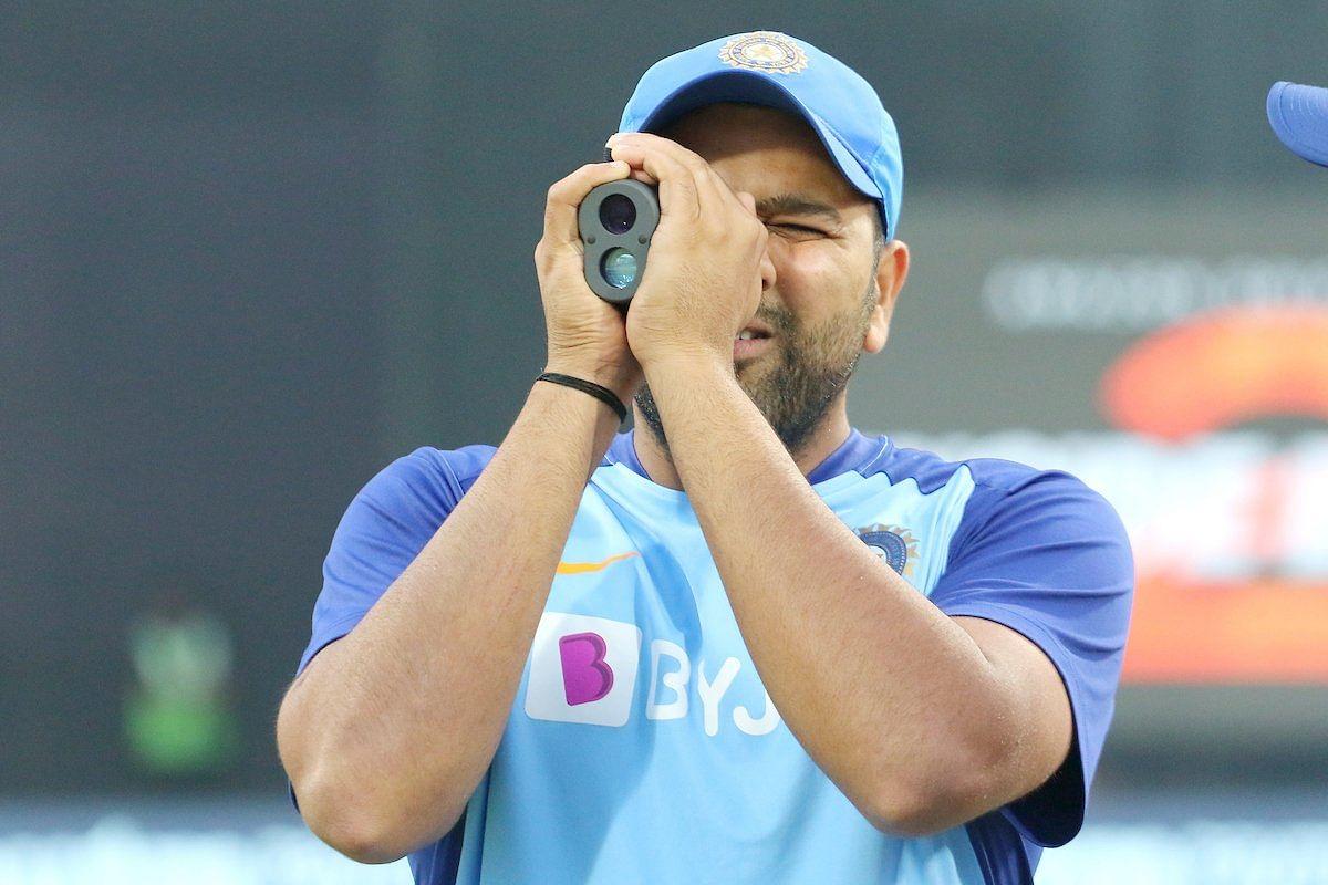 India vs England 3rd T20: रोहित की वापसी पर कौन बल्लेबाज बनेगा बलि का बकरा, इस प्लेइंग XI के साथ उतर सकती है कोहली ब्रिगेड