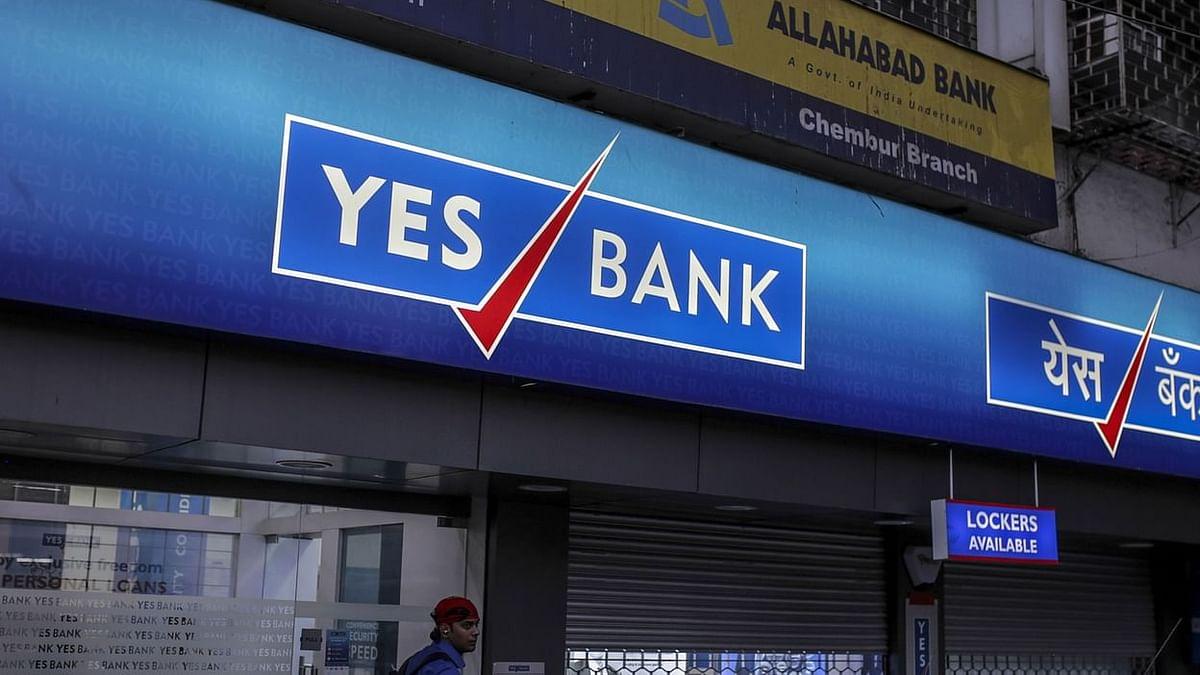 YES Bank की हिस्सेदारी लेने से मालामाल हुए बैंक, शेयर के भाव 50 प्रतिशत तक बढ़े