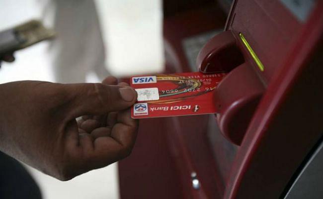ATM में डेबिट कार्ड क्लोनिंग करने वाले जालसाजों से रहें सावधान, ठगी से बचना है तो उठाएं ये कदम...